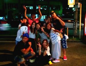 2014-08-22-15-01-49_deco.jpg
